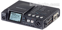 Tascam HD-P2 Portable Stereo CF Recorder